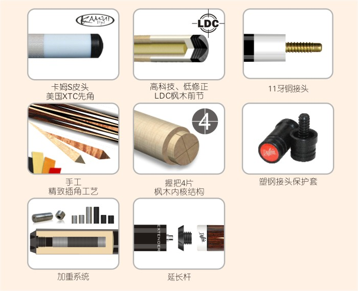 600 CUE Specification2.jpg