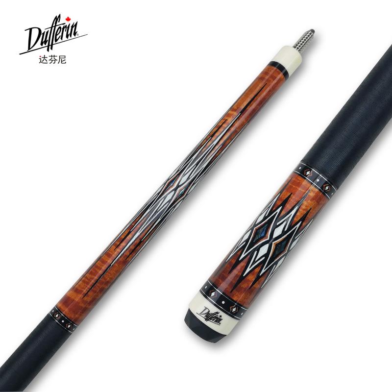 GT-DF015