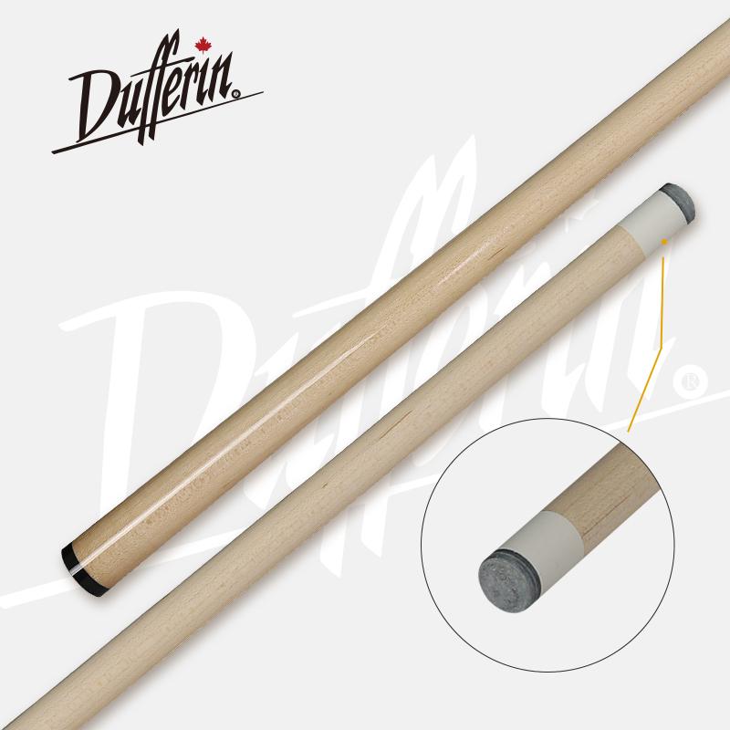 JD-DF004