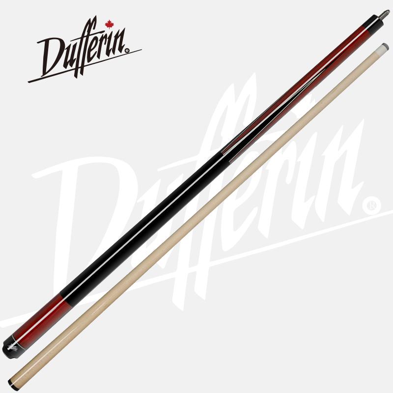 JD-DF002