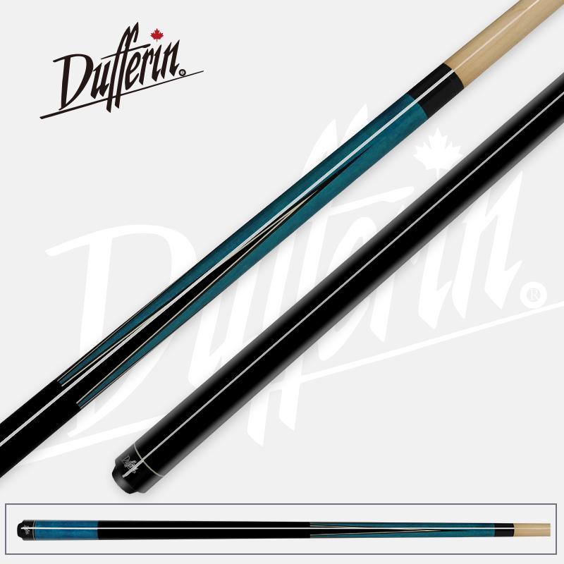 JD-DF003