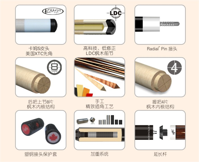 800 CUE Specification-2.jpg
